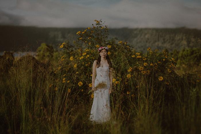 baliweddingphotography-lembonganwedding-nusapenidaweddingphotography-lombokweddingphotography-engagement-prewedding-pandeheryana-apelphotography-bestweddingphotographers_12