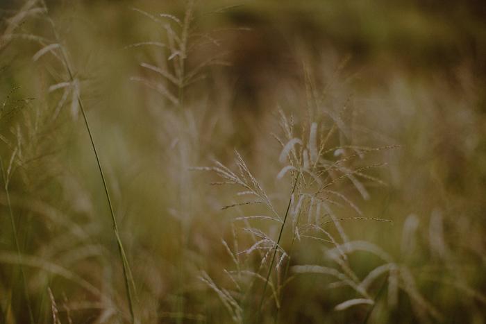 baliweddingphotography-lembonganwedding-nusapenidaweddingphotography-lombokweddingphotography-engagement-prewedding-pandeheryana-apelphotography-bestweddingphotographers_2