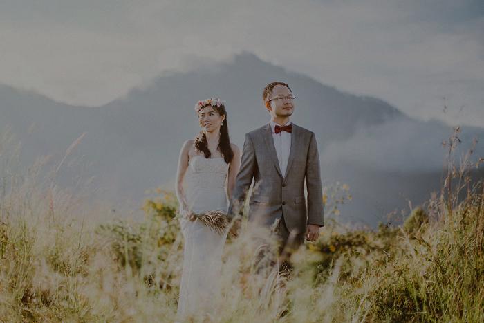 baliweddingphotography-lembonganwedding-nusapenidaweddingphotography-lombokweddingphotography-engagement-prewedding-pandeheryana-apelphotography-bestweddingphotographers_20