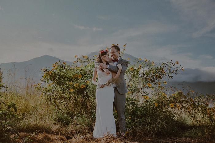 baliweddingphotography-lembonganwedding-nusapenidaweddingphotography-lombokweddingphotography-engagement-prewedding-pandeheryana-apelphotography-bestweddingphotographers_22