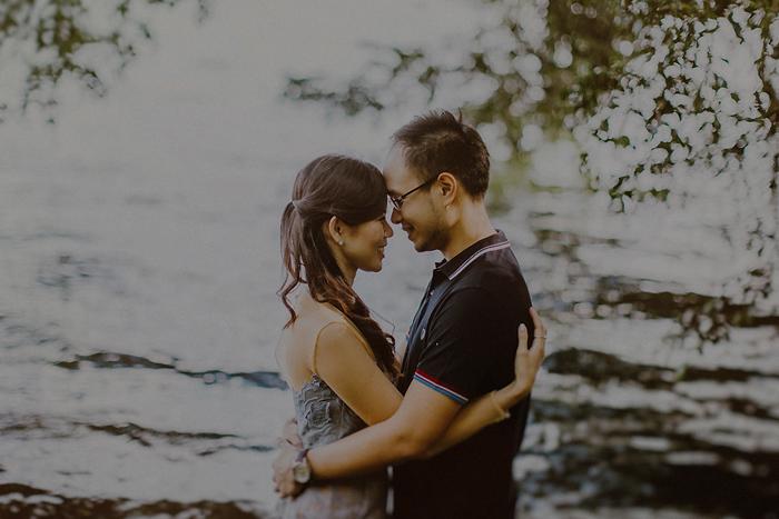 baliweddingphotography-lembonganwedding-nusapenidaweddingphotography-lombokweddingphotography-engagement-prewedding-pandeheryana-apelphotography-bestweddingphotographers_28_