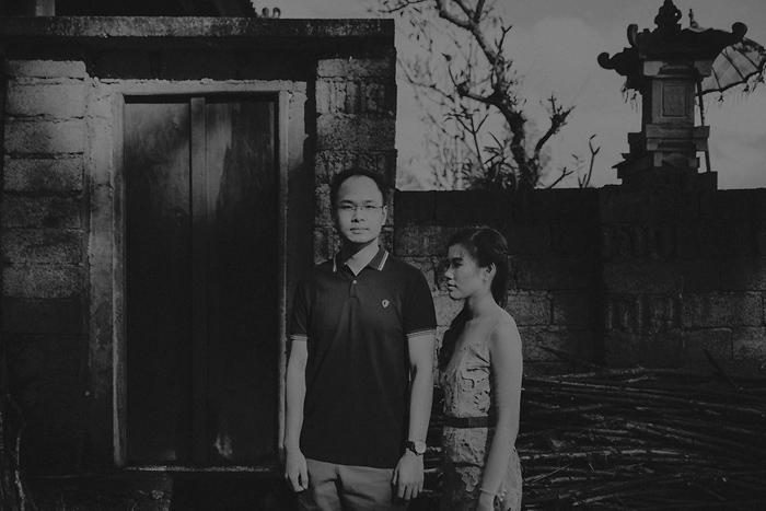 baliweddingphotography-lembonganwedding-nusapenidaweddingphotography-lombokweddingphotography-engagement-prewedding-pandeheryana-apelphotography-bestweddingphotographers_29
