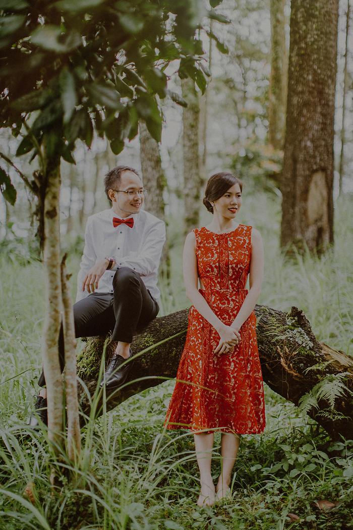 baliweddingphotography-lembonganwedding-nusapenidaweddingphotography-lombokweddingphotography-engagement-prewedding-pandeheryana-apelphotography-bestweddingphotographers_34