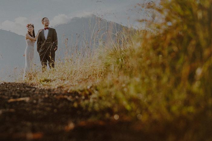 baliweddingphotography-lembonganwedding-nusapenidaweddingphotography-lombokweddingphotography-engagement-prewedding-pandeheryana-apelphotography-bestweddingphotographers_5_