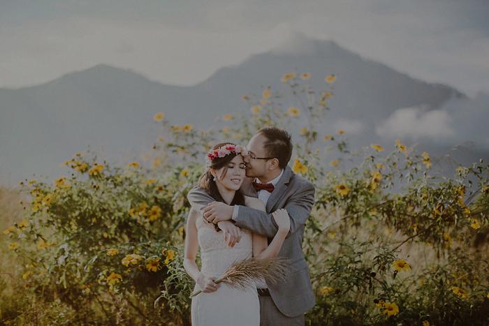 baliweddingphotography-lembonganwedding-nusapenidaweddingphotography-lombokweddingphotography-engagement-prewedding-pandeheryana-apelphotography-bestweddingphotographers_8