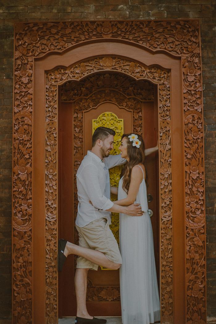 baliweddingphotography-lombokweddingphotography-apelphotography-pandeheryana-lembonganweddingphotography-bestweddingphotographersinbali_10