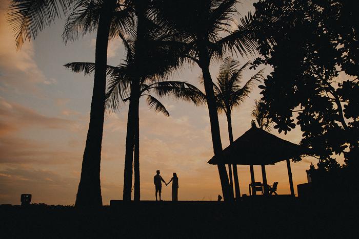 baliweddingphotography-lombokweddingphotography-apelphotography-pandeheryana-lembonganweddingphotography-bestweddingphotographersinbali_49