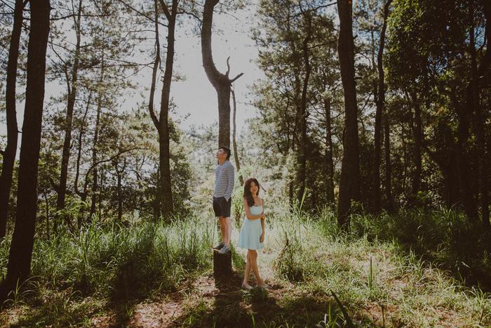 Baliwedding-preweddingphotography-engagementphoto-baliphotographers-baliphotography-lombokwedding-lembonganwedding-nusapenida_apelphotography-pandeheryana_11