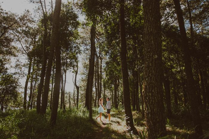 Baliwedding-preweddingphotography-engagementphoto-baliphotographers-baliphotography-lombokwedding-lembonganwedding-nusapenida_apelphotography-pandeheryana_12