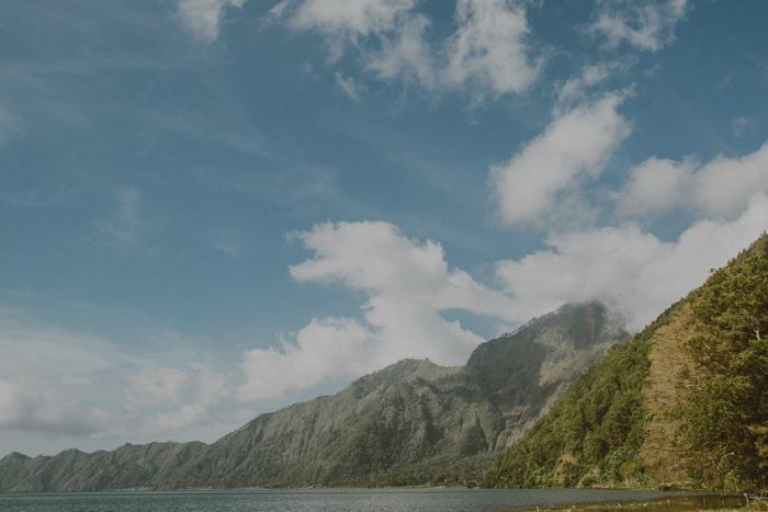 Baliwedding-preweddingphotography-engagementphoto-baliphotographers-baliphotography-lombokwedding-lembonganwedding-nusapenida_apelphotography-pandeheryana_13