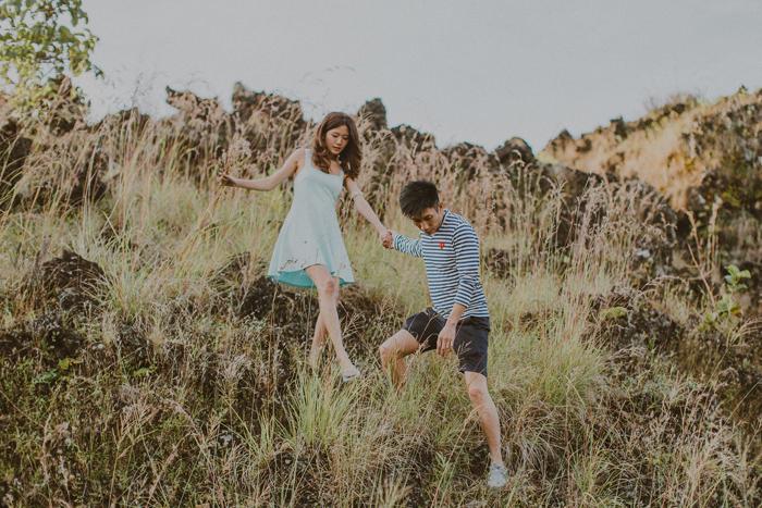 Baliwedding-preweddingphotography-engagementphoto-baliphotographers-baliphotography-lombokwedding-lembonganwedding-nusapenida_apelphotography-pandeheryana_33