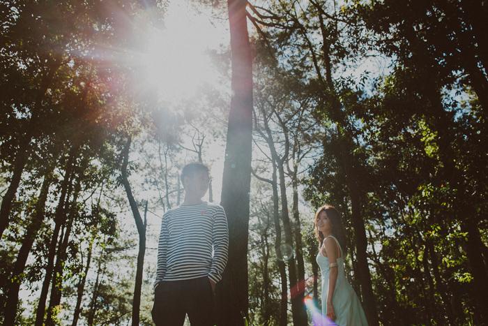 Baliwedding-preweddingphotography-engagementphoto-baliphotographers-baliphotography-lombokwedding-lembonganwedding-nusapenida_apelphotography-pandeheryana_5