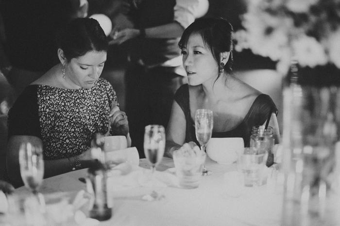 apelphotography-QunciPoolVillaWedding-Lombokweddingphotography-sengigilombok-baliwedding-pandeheryana-lombokphotos-lembonganwedding-bestweddingphoto-photographers_129