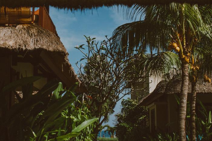 apelphotography-QunciPoolVillaWedding-Lombokweddingphotography-sengigilombok-baliwedding-pandeheryana-lombokphotos-lembonganwedding-bestweddingphoto-photographers_17