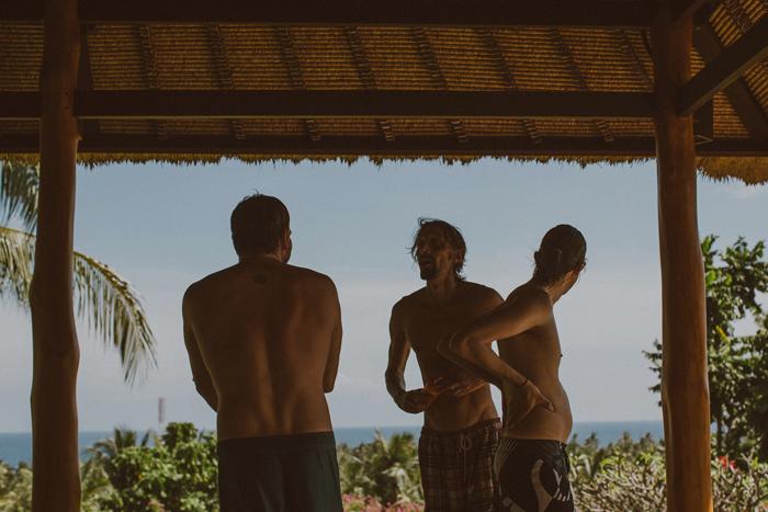 apelphotography-QunciPoolVillaWedding-Lombokweddingphotography-sengigilombok-baliwedding-pandeheryana-lombokphotos-lembonganwedding-bestweddingphoto-photographers_31