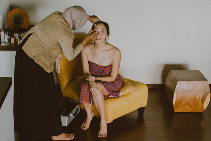 apelphotography-QunciPoolVillaWedding-Lombokweddingphotography-sengigilombok-baliwedding-pandeheryana-lombokphotos-lembonganwedding-bestweddingphoto-photographers_42