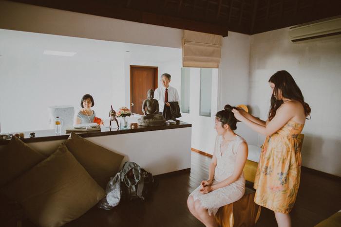 apelphotography-QunciPoolVillaWedding-Lombokweddingphotography-sengigilombok-baliwedding-pandeheryana-lombokphotos-lembonganwedding-bestweddingphoto-photographers_46
