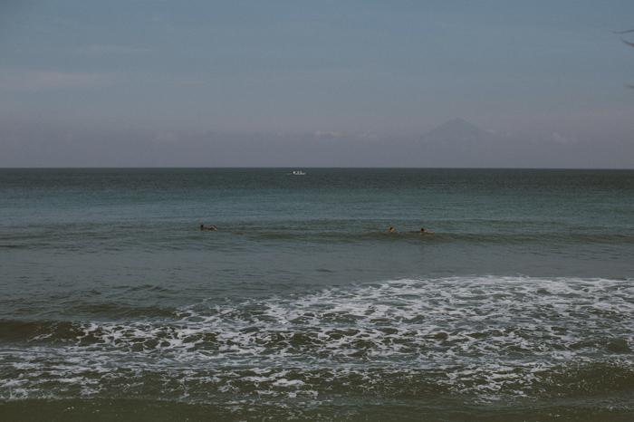 apelphotography-QunciPoolVillaWedding-Lombokweddingphotography-sengigilombok-baliwedding-pandeheryana-lombokphotos-lembonganwedding-bestweddingphoto-photographers_5