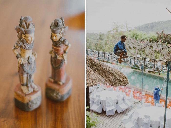 apelphotography-QunciPoolVillaWedding-Lombokweddingphotography-sengigilombok-baliwedding-pandeheryana-lombokphotos-lembonganwedding-bestweddingphoto-photographers_54
