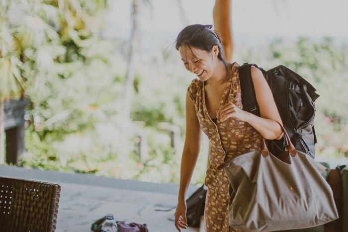 apelphotography-QunciPoolVillaWedding-Lombokweddingphotography-sengigilombok-baliwedding-pandeheryana-lombokphotos-lembonganwedding-bestweddingphoto-photographers_7