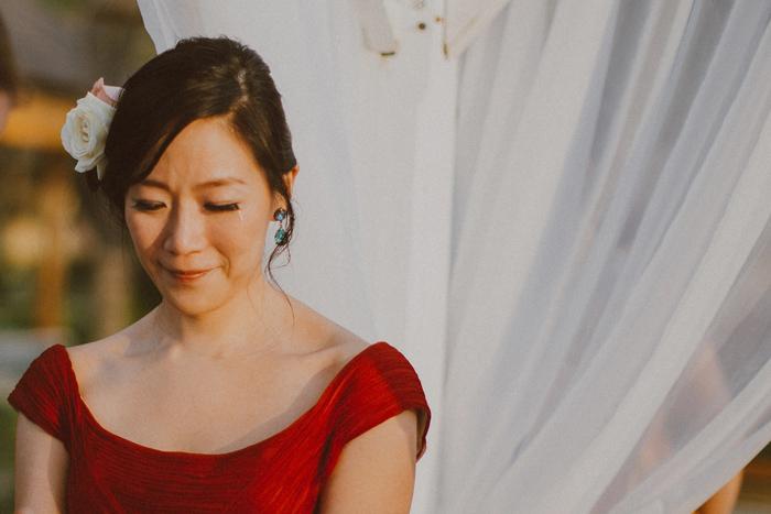 apelphotography-QunciPoolVillaWedding-Lombokweddingphotography-sengigilombok-baliwedding-pandeheryana-lombokphotos-lembonganwedding-bestweddingphoto-photographers_90