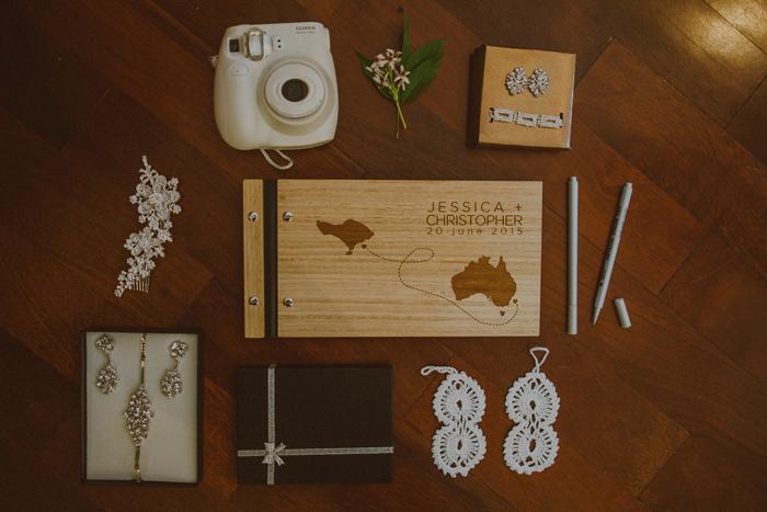 apelphotography-astonbaliwedding-weddingphotographers-baliweddingphotography-destinationwedding-lembonganwedding-lombokweddingphoto-bestweddingphotographersinbali-pandeheryana_1