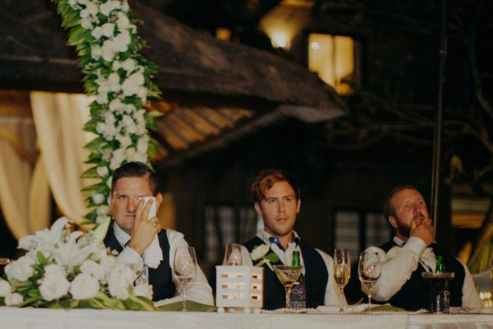 apelphotography-astonbaliwedding-weddingphotographers-baliweddingphotography-destinationwedding-lembonganwedding-lombokweddingphoto-bestweddingphotographersinbali-pandeheryana_101