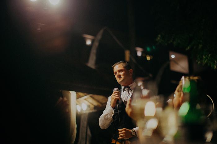 apelphotography-astonbaliwedding-weddingphotographers-baliweddingphotography-destinationwedding-lembonganwedding-lombokweddingphoto-bestweddingphotographersinbali-pandeheryana_104