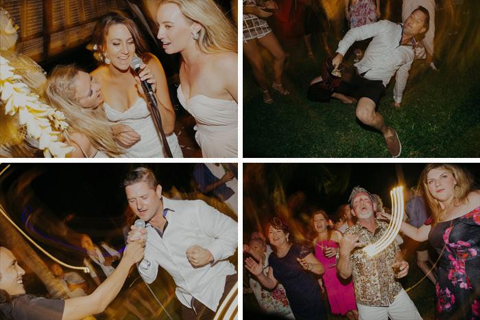 apelphotography-astonbaliwedding-weddingphotographers-baliweddingphotography-destinationwedding-lembonganwedding-lombokweddingphoto-bestweddingphotographersinbali-pandeheryana_119