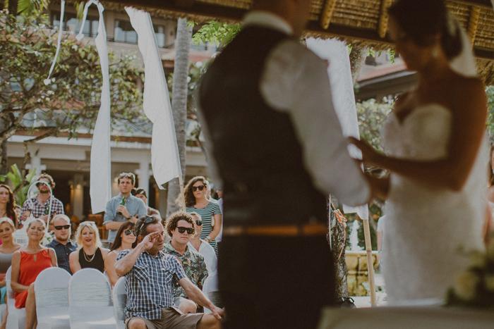 apelphotography-astonbaliwedding-weddingphotographers-baliweddingphotography-destinationwedding-lembonganwedding-lombokweddingphoto-bestweddingphotographersinbali-pandeheryana_51