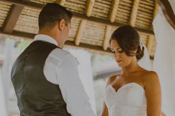 apelphotography-astonbaliwedding-weddingphotographers-baliweddingphotography-destinationwedding-lembonganwedding-lombokweddingphoto-bestweddingphotographersinbali-pandeheryana_54