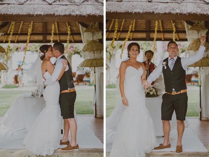 apelphotography-astonbaliwedding-weddingphotographers-baliweddingphotography-destinationwedding-lembonganwedding-lombokweddingphoto-bestweddingphotographersinbali-pandeheryana_57
