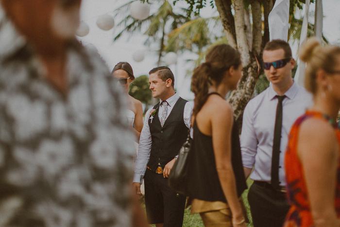 apelphotography-astonbaliwedding-weddingphotographers-baliweddingphotography-destinationwedding-lembonganwedding-lombokweddingphoto-bestweddingphotographersinbali-pandeheryana_61