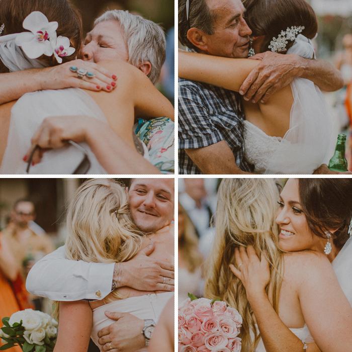 apelphotography-astonbaliwedding-weddingphotographers-baliweddingphotography-destinationwedding-lembonganwedding-lombokweddingphoto-bestweddingphotographersinbali-pandeheryana_62_