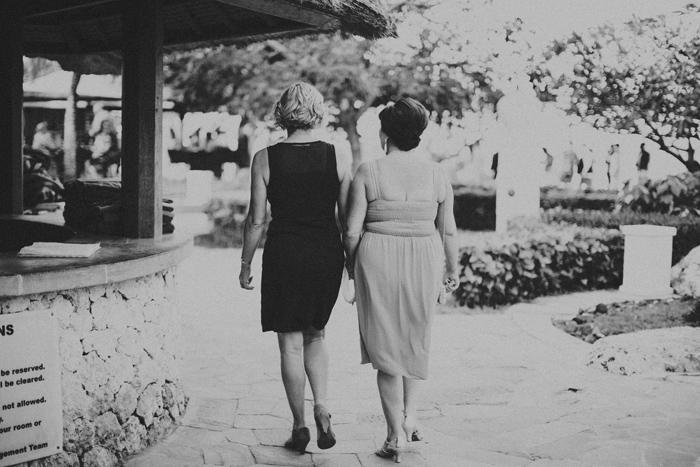 apelphotography-astonbaliwedding-weddingphotographers-baliweddingphotography-destinationwedding-lembonganwedding-lombokweddingphoto-bestweddingphotographersinbali-pandeheryana_64