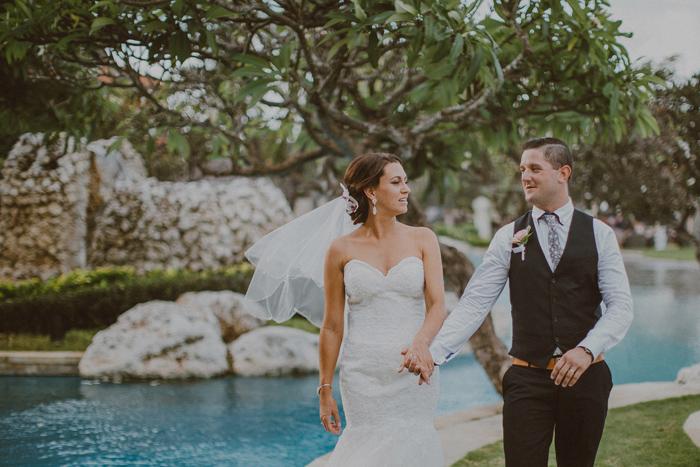 apelphotography-astonbaliwedding-weddingphotographers-baliweddingphotography-destinationwedding-lembonganwedding-lombokweddingphoto-bestweddingphotographersinbali-pandeheryana_68