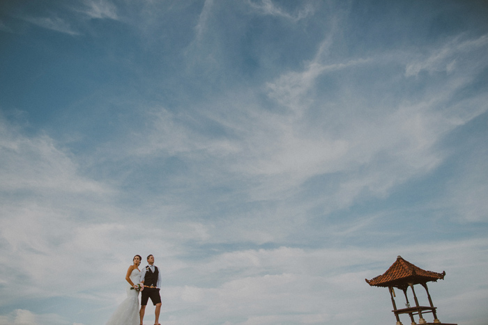 apelphotography-astonbaliwedding-weddingphotographers-baliweddingphotography-destinationwedding-lembonganwedding-lombokweddingphoto-bestweddingphotographersinbali-pandeheryana_69