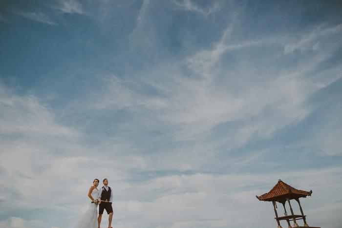 apelphotography-astonbaliwedding-weddingphotographers-baliweddingphotography-destinationwedding-lembonganwedding-lombokweddingphoto-bestweddingphotographersinbali-pandeheryana_69