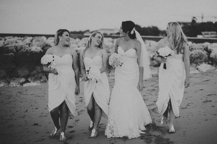 apelphotography-astonbaliwedding-weddingphotographers-baliweddingphotography-destinationwedding-lembonganwedding-lombokweddingphoto-bestweddingphotographersinbali-pandeheryana_77