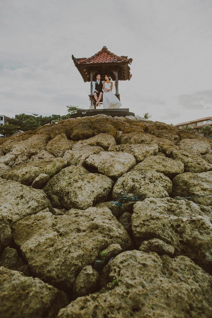 apelphotography-astonbaliwedding-weddingphotographers-baliweddingphotography-destinationwedding-lembonganwedding-lombokweddingphoto-bestweddingphotographersinbali-pandeheryana_83