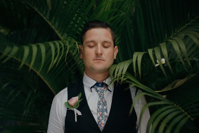 apelphotography-astonbaliwedding-weddingphotographers-baliweddingphotography-destinationwedding-lembonganwedding-lombokweddingphoto-bestweddingphotographersinbali-pandeheryana_84