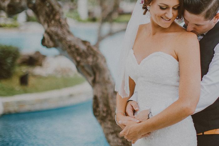 apelphotography-astonbaliwedding-weddingphotographers-baliweddingphotography-destinationwedding-lembonganwedding-lombokweddingphoto-bestweddingphotographersinbali-pandeheryana_87