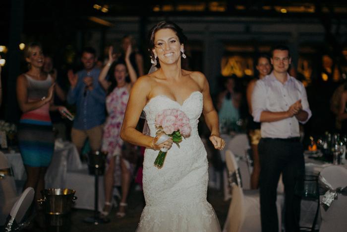 apelphotography-astonbaliwedding-weddingphotographers-baliweddingphotography-destinationwedding-lembonganwedding-lombokweddingphoto-bestweddingphotographersinbali-pandeheryana_98