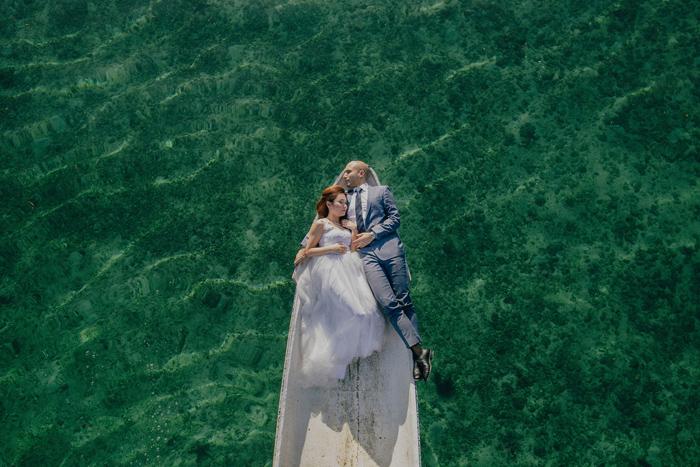 baliphotographers-baliweddingphoto-apelphotography-lembonganweddingphotography-lombokphotoswedding-engagement-preweddinginbali-pandeheryana_11