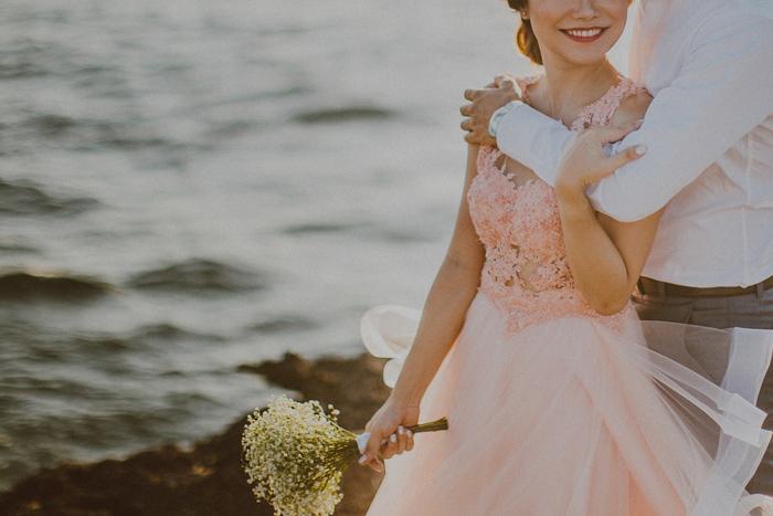 baliphotographers-baliweddingphoto-apelphotography-lembonganweddingphotography-lombokphotoswedding-engagement-preweddinginbali-pandeheryana_21