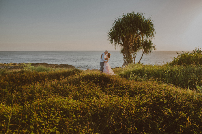 baliphotographers-baliweddingphoto-apelphotography-lembonganweddingphotography-lombokphotoswedding-engagement-preweddinginbali-pandeheryana_26