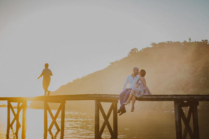 baliphotographers-baliweddingphoto-apelphotography-lembonganweddingphotography-lombokphotoswedding-engagement-preweddinginbali-pandeheryana_3