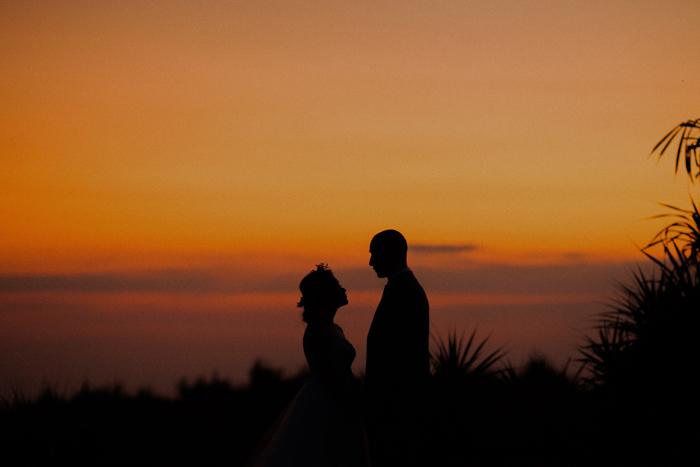 baliphotographers-baliweddingphoto-apelphotography-lembonganweddingphotography-lombokphotoswedding-engagement-preweddinginbali-pandeheryana_32
