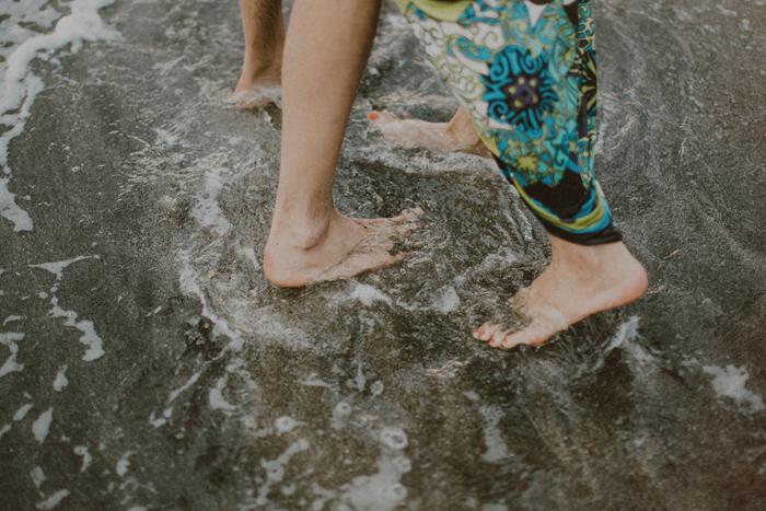 lombokweddingphotographers-quncivillalombokwedding-apelphotography-baliweddingphotography-nusapenida-lembonganwedding-bestweddingphotographers-10