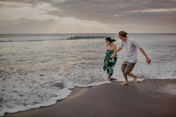 lombokweddingphotographers-quncivillalombokwedding-apelphotography-baliweddingphotography-nusapenida-lembonganwedding-bestweddingphotographers-11